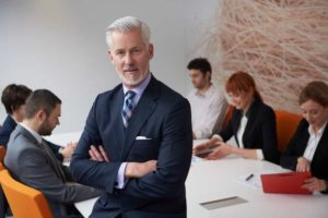 61% OF EMPLOYEES BELIEVE ADVANTAGES OF WORKPLACE OF THE FUTURE OUTWEIGH DRAWBACKS