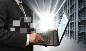 ACI WORLDWIDE AND PAYWORKS POWER GLOBAL OMNI-COMMERCE IN THE CLOUD