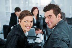 EMPLOYERS HOLDING BACK ON GENDER PAY GAP REPORTING, XPERTHR RESEARCH SUGGESTS