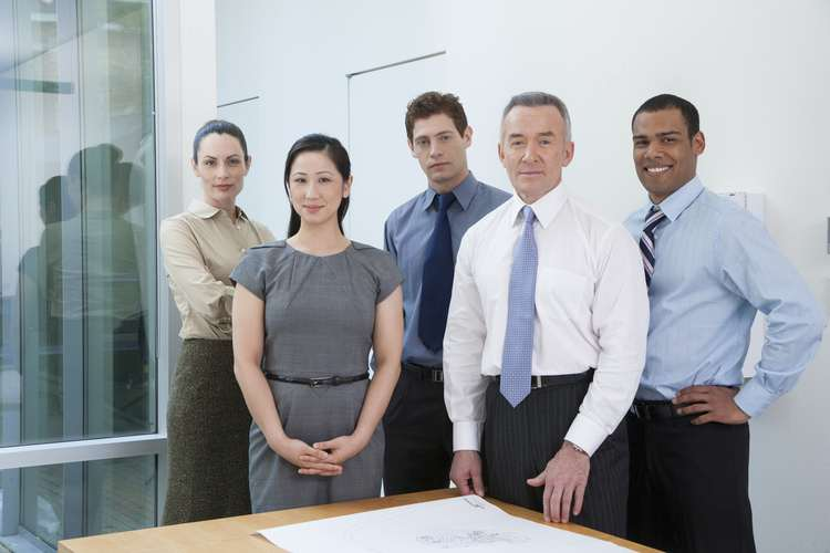 BUSINESS GROWTH AND REGULATION INCREASES ADVISERS' WORKING WEEK