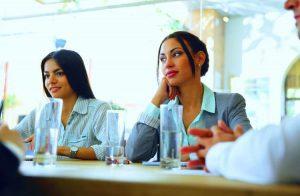 CFO SURVEY – COMPANIES PURSUING EXPANSIVE AGENDA