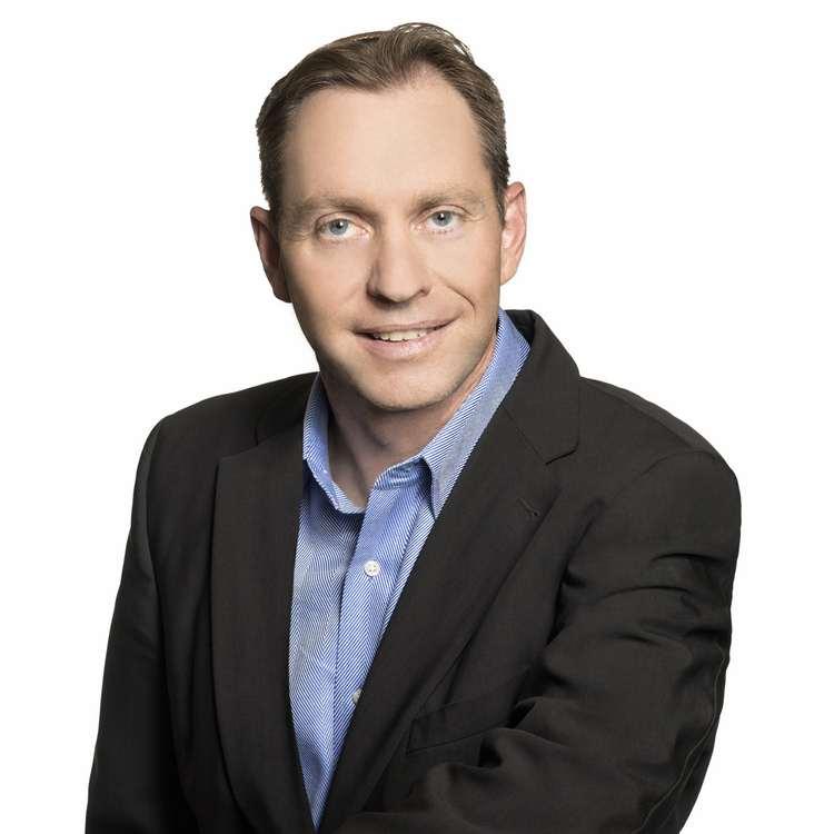 Simon Weintraub