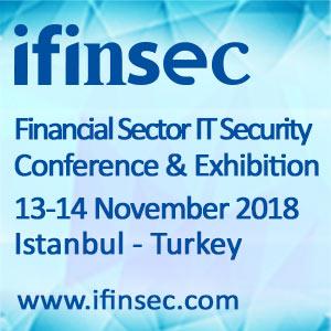 IFINSEC