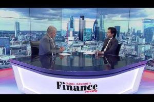 Feature interview with Mr. Winyou Chaiyawan, CEO, The Thai Credit Retail Bank Public Company Limited