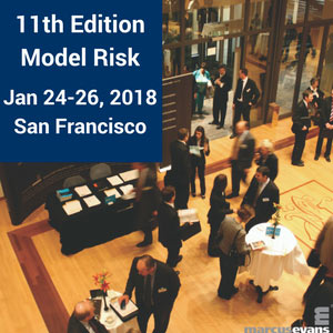 GFMI to Host the 11th Edition Model Risk Conference