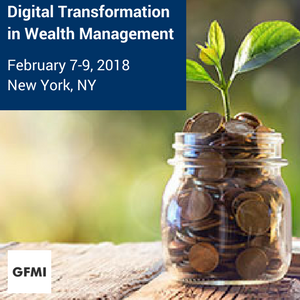 Global Banking & Financial Review_web banner (300x300)_Digital Transformation in Wealth Management_marcus evans