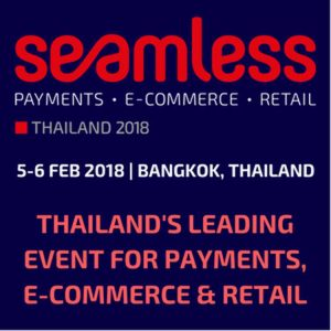 Seamless Thailand 2018