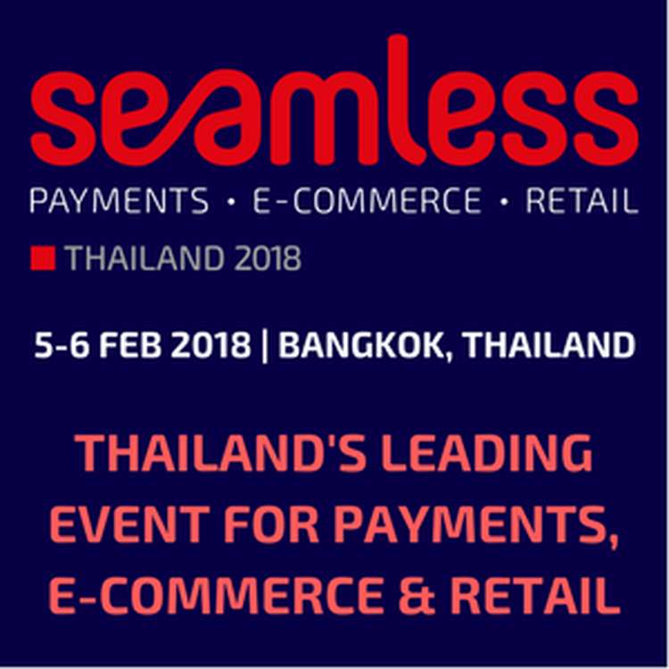 http://www.terrapinn.com/exhibition/seamless-thailand/speakers.stm?utm_source=gbaf&utm_medium=banner&utm_campaign=gbaf-banner&utm_term=third-party&utm_content=listing