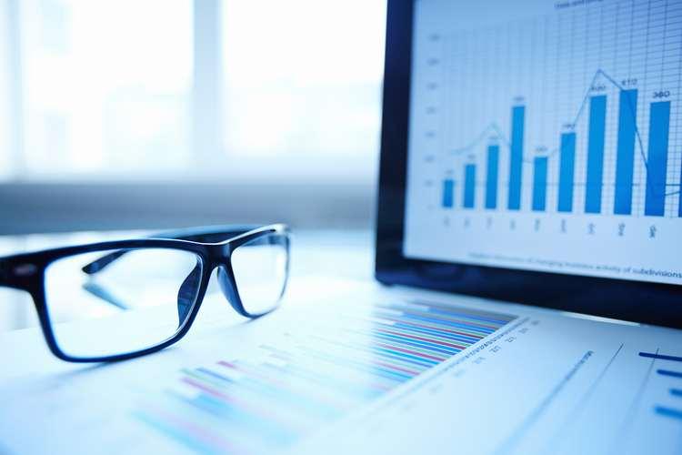 SAXO PAYMENTS BANKING CIRCLE ACHIEVES $50 BILLION VOLUME GROWTH