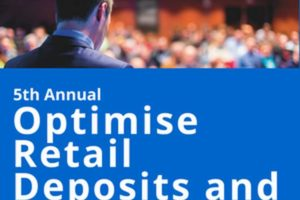 5th Annual Optimise Retail Deposits and Savings
