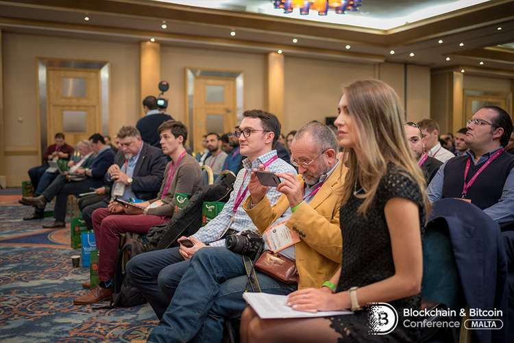 BLOCKCHAIN & BITCOIN CONFERENCE MALTA FEATURED DISCUSSIONS ON THE NATIONAL BLOCKCHAIN STRATEGY AND CRYPTOCURRENCY LEGISLATION