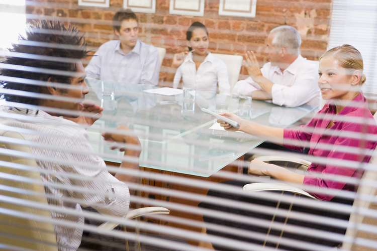 NEW CORPORATE SUPPLY CHAIN FINANCE PLATFORM TO IMPROVE CREDIT MANAGEMENT