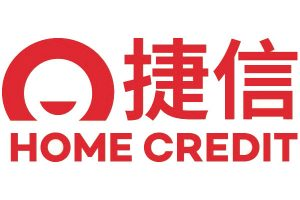 HOME CREDIT KICKED OFF YEARLY FINANCIAL LITERACY CAMPAIGN IN CHINA