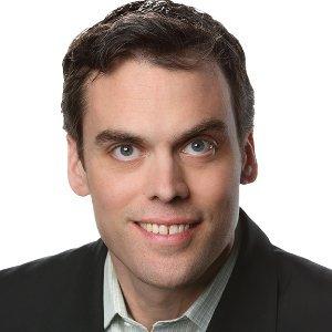 Craig Riegelhaupt