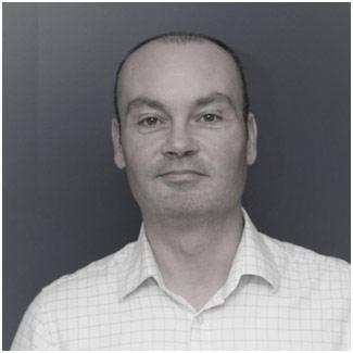 Steve Piper - Global Banking & Finance Review