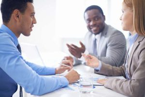 WHAT ARE THE BEST 'INVESTMENT SOLUTIONS FOR INSURERS' IN A CHANGING ECONOMIC LANDSCAPE