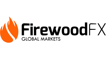 FirewoodFX Named Best STP Broker in South East Asia
