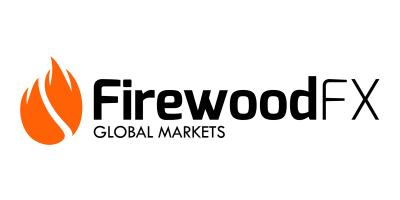 FirewoodFX Named Best STP Broker in South East Asia