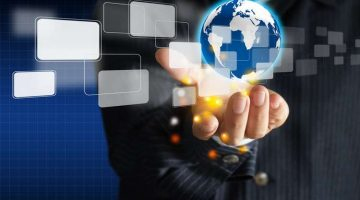 CAN YOU ACCEPT GLOBAL PAYMENT STANDARDS?