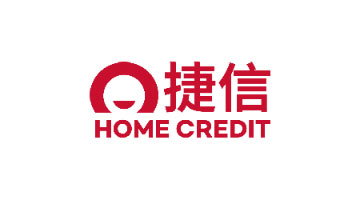 Home Credit Continues ItsEfforts toBring a Better Life for Chinese