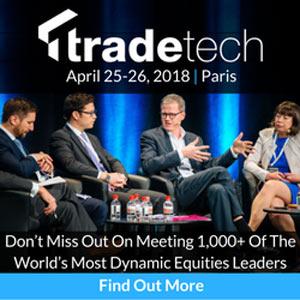 Trade Tech Europe 2018