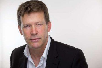 Andrew Fray