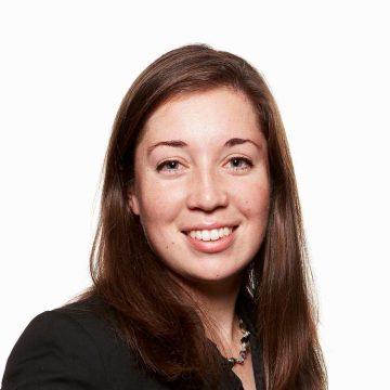 Carla Benest