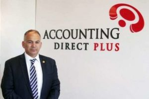 A NEW BREED OF ACCOUNTING FIRM HELPING TO DRIVE BUSINESS SUCCESSIN THE DIGITAL WORLD