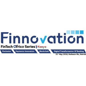 Finnovation Africa: Kenya 2018