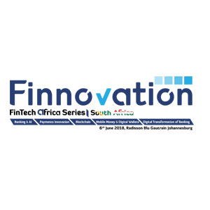 Finnovation Africa: South Africa 2018