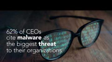CEO Disconnect is Weakening Cybersecurity