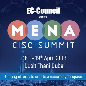 MENA CISO Forum