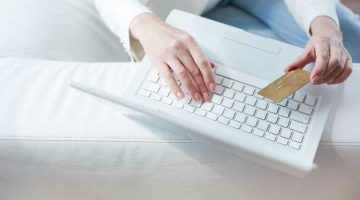 THE IMPORTANCE OF ONLINE BANKING SECURITY