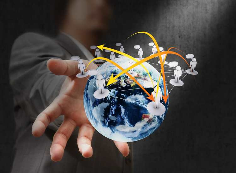 ACT NOW TO BE READY FOR REAL-TIME IN EUROPE, SAYS ACI WORLDWIDE