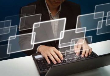TACKLING CYBERCRIME IN FINANCIAL SERVICES