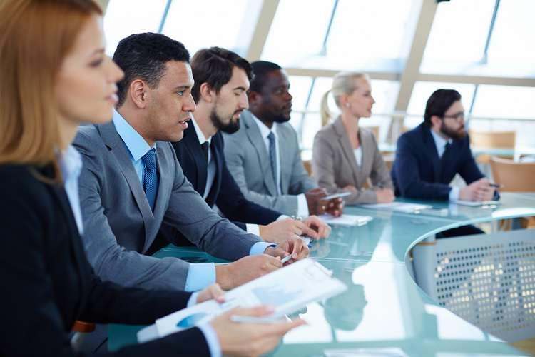 METRO BANK CREATES 120 JOBS IN ILFORD