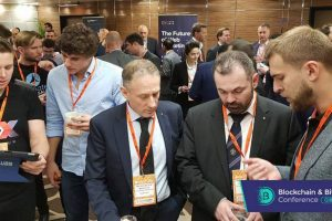 BLOCKCHAIN & BITCOIN CONFERENCE GIBRALTAR DISCUSSED NEWLY INTRODUCED LICENSING FOR BLOCKCHAIN COMPANIES