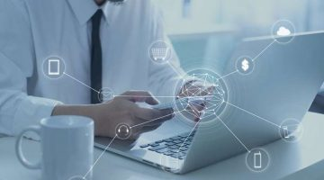 EQUIFAX INTEGRATES ENTERSEKT'S DIGITAL SECURITY SYSTEM