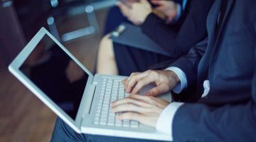 IMPERIAL COLLEGE BUSINESS SCHOOL LAUNCHES ONLINE MASTERS IN BUSINESS ANALYTICS
