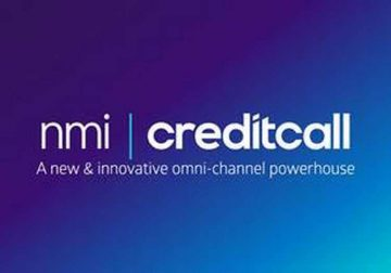 NMI'S AGREEMENT TO ACQUIRE CREDITCALL WILL FORM A NEW AND INNOVATIVE OMNI-CHANNEL PAYMENTS PLATFORM