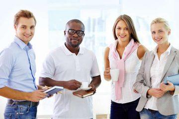 LENDINGBLOCK ANNOUNCES ICO PRE-SALE