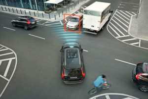 THE HIDDEN COSTS OF CAR SAFETY TECH 1