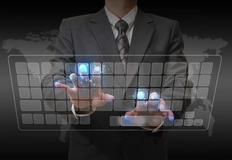 ARTIFICIAL INTELLIGENCE – THE NEXT DIGITAL FRONTIER FOR CUSTOMER EXPERIENCE IN FINANCIAL SERVICES