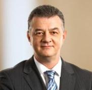 Mark Leonard, CEO, Secure Cloudlink