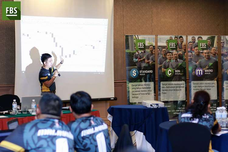 FBS Workshop in Malaysia