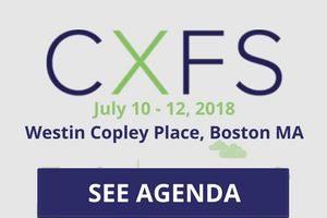 CXFS 2018