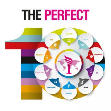 The-Perfect-10