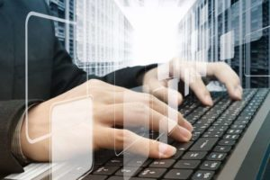 GDPR TOOLKIT HELPS BROKERS GET READY FOR DATA PROTECTION OVERHAUL