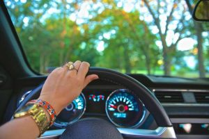 5 REASONS SPRING DRIVING CAN BE DANGEROUS