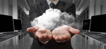 WHAT LIES BEHIND YOUR PAYMENT SOLUTION? 5 REASONS WHY CLOUD IS BEST